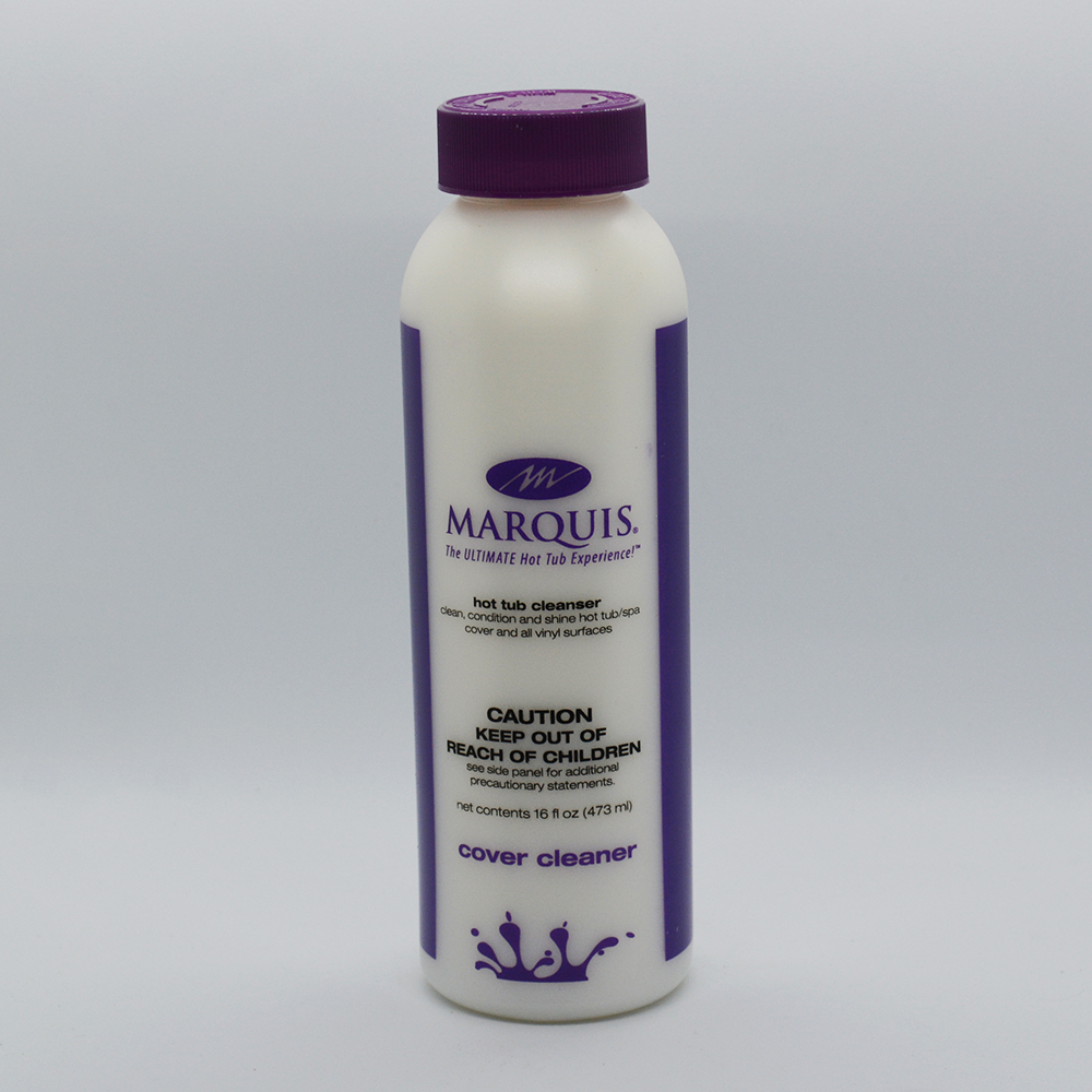 Marquis Cover Cleaner 16 Oz