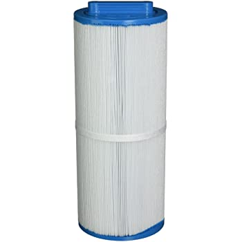 Marquis Screw In Filter